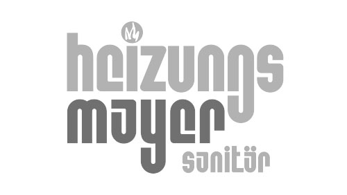 logo heizungs mayer - BMW Club Backnang