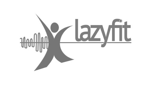 logo lazyfit - BMW Club Backnang