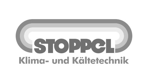 logo stoppel - BMW Club Backnang