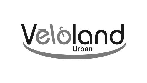 logo zweirad center urban - BMW Club Backnang