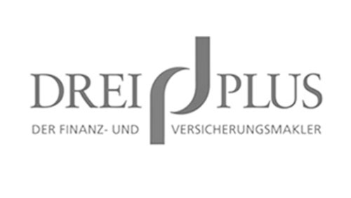 logo drei puls - BMW Club Backnang